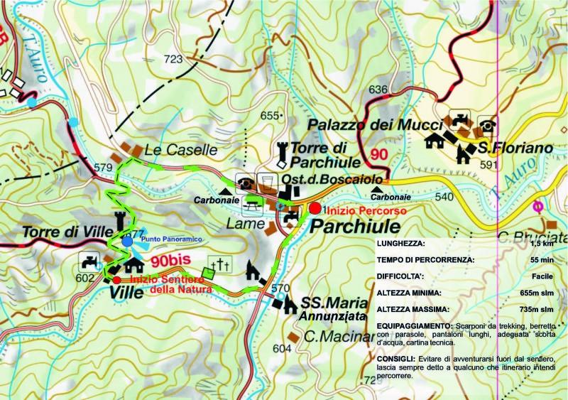 depliant sentiero natura_Pagina_2